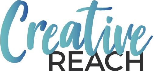 Creative Reach